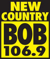 Bob 106.9 WGZR WUBB Hilton Head Savannah Lucky Dog Country Gator