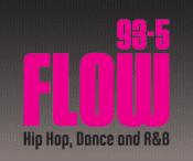 Flow 93.5 CFXJ Toronto Milestone CTV CHUM CTVglobemedia Bell Soca Mark Strong