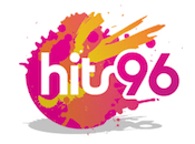 Hits 96 96.5 The Mountain WDOD Chattanooga Hits96 Hitz