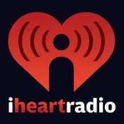 iheartradio Clear Channel I Heart Radio Premium Pro Ad Free Less Complete Extreme Unlimited VIP Deals Dealz