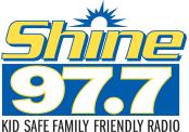 Shine 97.7 KLVO Albquerque American General Media 106.7 KDLW