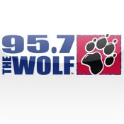 95.7 The Wolf KBWF San Francisco Entercom Oakland Athletics A's Xtra 860 KTRB Sports San Jose Sharks