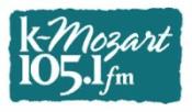 K-Mozart KMozart KMZT 105.1 1260 KGIL Retro HD2 HD3 KKGO Saul Levine