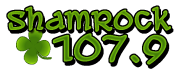 Shamrock 107.9 The Coast WLOW ESPN 1130 Island WHHW WFXH 106.9 Bob WUBB WGZR
