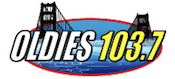 Oldies 103.7 The Band KKSF San Francisco Don Bleu Star 101.3 KIOI