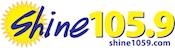 Shine 105.9 WSYI WAYI WayFM Way FM Louisville Salem
