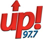 Mix 97.7 UP Calgary CIGY Rawlco 99.3 CIUP Feel Good Tripp Anthony Ara Kev Wood