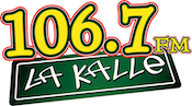 Pasion 106.7 WPPN La Kalle 103.1 WVIV 93.5 WVIX Recuerdo Univision Chicago
