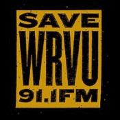 Classical 91.1 WRVU Nashville Vanderbilt University WFCL SaveWRVU