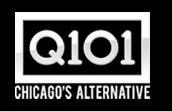 Randy Michaels Emmis RadioActive LLC FM News Talk FMNews FMTalk Q101 101.1 WKQX Chicago 101.9 WRXP New York 93.9 KXOS Los Angeles Merlin Media