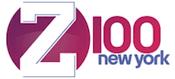 Z100 Kiss XM SiriusXM Mix Music Summit Nashville WSIX