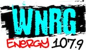 Energy 107.9 WNRG Palm Bay Melbourne Cape Canaveral Dance WNRG-LP