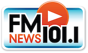 FM News 101.1 101.9 FMNews 101 WWWN Chicago WEMP New York Randy Michaels Walt Sabo Merlin Media