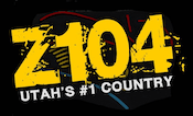Z104 104.3 The Cowboy KSOP Salt Lake City Utah Dave Deb