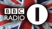 BBC Radio One 1 BBC1 Sirius XM SiriusXM 15 29 11 Studio 54 Disco Strobe Chris Moyles Scott Mills Vernon Kay Fearne Cotton