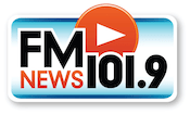 FM News 101.9 FMNews WEMP New York Merlin Media Dave Packer Catherine Smith Hilarie Barsky
