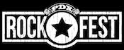 PDXRockFest PDX Rock Fest Rockfest Portland 101 101.1 KUFO 97.9 KNRQ NRQ 98 Rock Alpha Cumulus