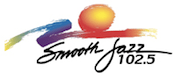 Smooth Jazz 102.5 W273CA WMGF-HD2 Orlando WPOZ YHot 95.9 WDBO