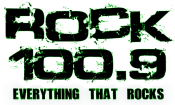 Rock 100.9 The Bridge WKLI Albany AlbanyRock Pamal Q103 WQBK