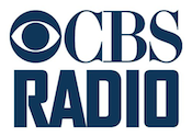 CBS Family Radio 107.9 WFSI Annapolis Washington Baltimore 106.9 WKDN Camden Philadelphia Harold Camping KYW