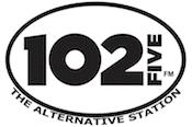 CD101 CD102.5 CD 101 102.5 WWCD Columbus Salem The Fish FMTalk FM Talk