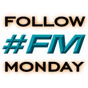 Follow Monday #FM #FollowMonday Twitter Links
