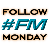 Follow Monday #FM #FollowMonday Twitter Links