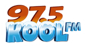97.5 Kool KoolFM Cool KOLW Pasco Kennewick Walla Walla Tri-Cities Bob Tom
