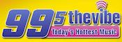99.5 The Vibe 99 Rock 99Rock WZRR Birmingham Hits 103.7 Q Q103.7 WQEN