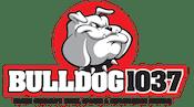 Bulldog 103.7 FM Talk WXKT Gainesville North Georgia Martha Zoller Jim Rome Tim Bryant