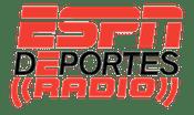 ESPN Deportes Chicago 97.5 The Bull Smooth Jazz WNUA HD2 Clear Channel EMF