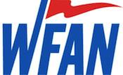 WFAN 660 WCBS 880 New York Yankees Mets MSG SNY YES Network ESPN Radio Mike Francesa Boomer Esiason