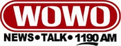 1190 WOWO 92.3 The Fort WFWI Fort Wayne Federated Media