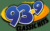 Classic Hits 93.9 Lite Rock KJMK Joplin Pittsburg Zimmer