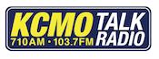 710 KCMO 103.7 The Dam Kansas City KMBZ Mike Huckabee Dave Ramsey Laura Ingraham