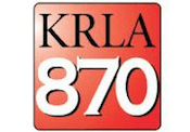 870 KRLA Los Angeles 590 KTIE San Bernardino The Answer Heidi Harris Salem