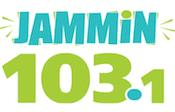 Jammin 103.1 Austin The Zone 1300 KVET 105.9 KFMK
