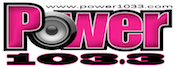 Power 103.3 KJQY Polka Power Colorado City Pueblo SoCo Radio Mike Knar