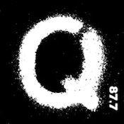 Q87.7 WKQX WKQX-LP Chicago 87.7 UndergroundQ Underground Q Q101