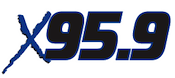X95.9 X 95.9 The Valley WXXR WWSY ESPN 92.7 1300 WBOW WSDM 102.7 WBOW-FM Terre Haute Midwest Communications