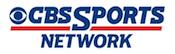 CBS Sports Radio Network Cumulus WFAN WIP WSCR KTCK KNBR