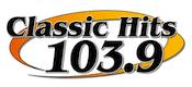 Classic Hits 103.9 WTDA News Newsradio 920 WMNI WMNI-FM Columbus