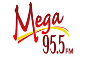 Mega 95.5 Now Chicago WNUA El Patron 101.9 WTMX 103.5 Kiss WKSC Clear Channel