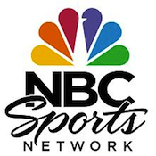 NBC Sports Radio Network Dial Global Talk Comcast SportsNet