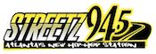 Streetz 94.5 W233BF Atlanta Extreme Media Steve Hedgwood Keenan Heard