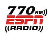 770 ESPN Radio WWCN Fort Myers 98.1 101.5 Bonita Springs 105.1 Naples Cape Cora