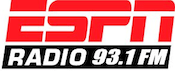 ESPN 93.1 The Zone WZMJ Batesville Columbia 1230 WOIC Inner City YMF Media