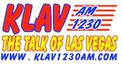 1230 KLAV 1340 KRLV Las Vegas Lotus Broadcasting