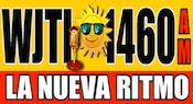 La Nueva Ritmo 1460 WJTI West Allis Milwaukee 97.9 W250BN