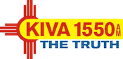 Rock Of Talk 1550 The Truth KIVA Cool Real Oldies Kool 107.5 1600 KRKE Albuquerque